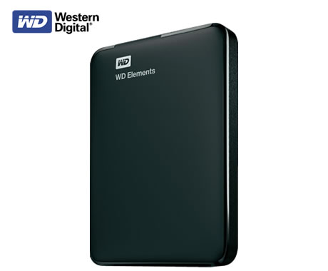 western-digital-disco-duro-externo-1tb-connect-3-0-dlectro