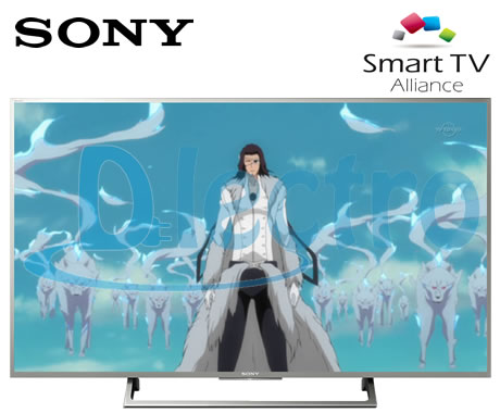 Sony-smart-tv-49-pulgadas-kdl-49x725e-ultra-hd-4k-dlectro