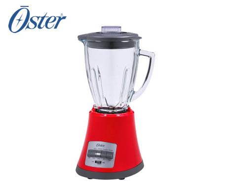 oster-licuadora-blstmg-m15-monterrey-8-velocidad-dlectro
