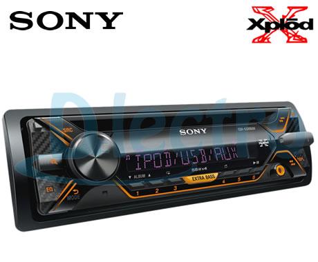 sony-autoradio-xplod-cdx-g3200uv-cd-usb