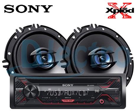 sony-autoradio-xplod-dsx-a100u-usb-xs-gte1620
