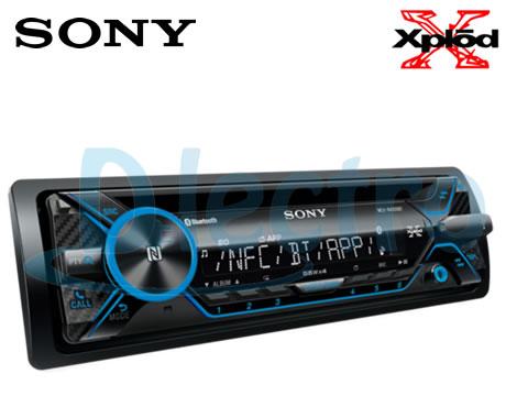 sony-autoradio-xplod-mex-n4200bt--cd-usb-bluetooth