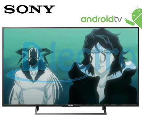 sony-smart-tv-55-pulgadas-kdl-55x805e-ultra-hd-4k-dlectro