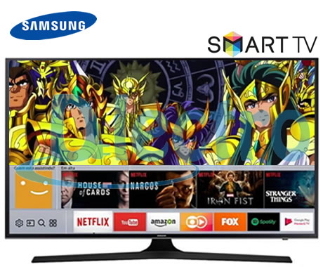 Samsung-smart-tv-led-4k-un-55mu6100-ultra-hd-dlectro