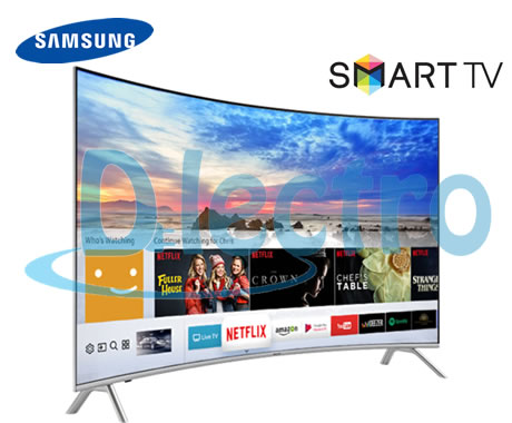 Samsung-smart-tv-led-4k-un55mu7500-ultra-hd-dlectro