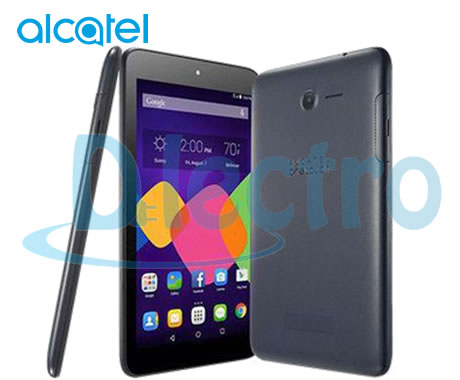 alcatel-tablet-pixi-3-android-4.4-kitkat-dlectro