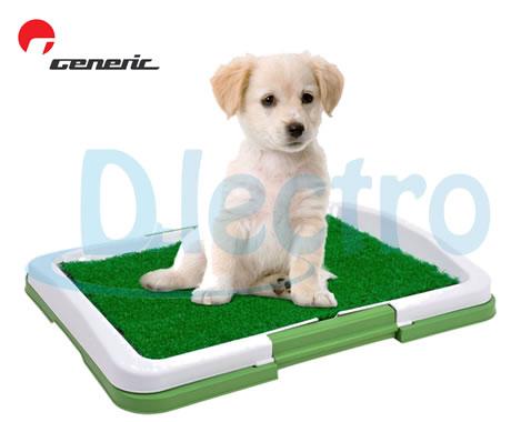 baño-ecológico-portáti-mascotas-perros-dlectro