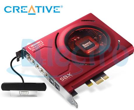 creative-soundblaster-z-sb1500-tarjeta-sonido-dlectro