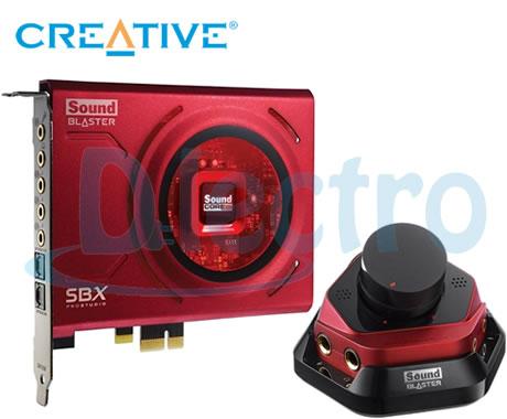 creative-soundblaster-zx-sb1506-tarjeta-sonido-dlectro