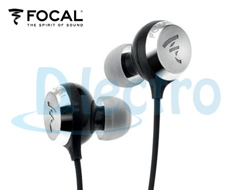 focalr-audifono-sphear-profesional-dlectro