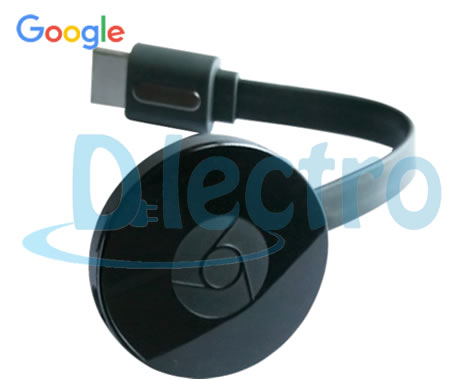 google-chromecast-2-hdm-led-smart-tv-dlectro
