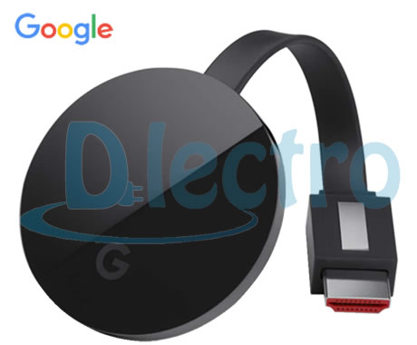 google-chromecast-4k-ultra-hd-hdm-led-smart-tv-dlectro