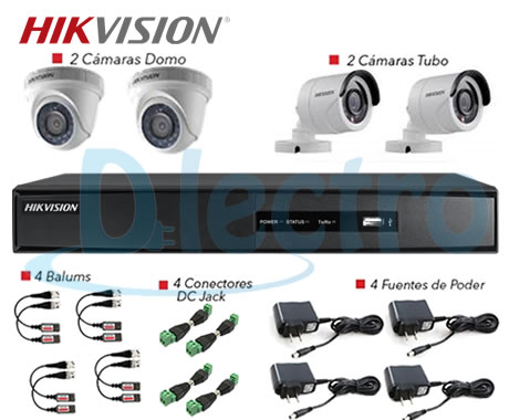 hik-vision-kit-camaras-seguridad-hd-720p-dvr-dlectro