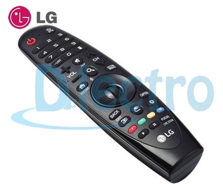 lg-magic-remte-an-mr650-smart-tv-control- magico-dlectro