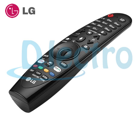 lg-magic-remte-an-mr650a-smart-tv-control- magico-dlectro