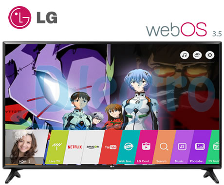 lg-smart-tv-led-49lj5500-web-os-3.5-49-dlectro