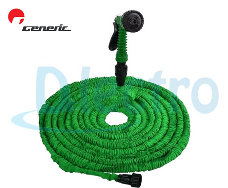 manguera-expandible-30m-magic-hose-pistola-7-chorros-dlectro