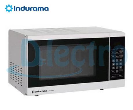microondas-indurama-mwi-20bl-20-litro-dlectro