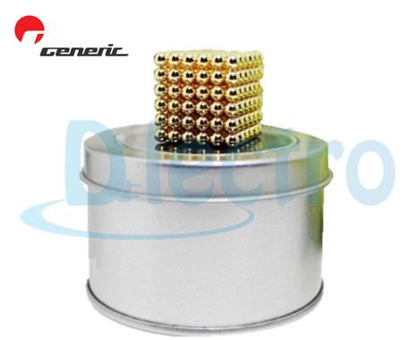 neodimio-bolas-magnéticas-cubo-mágico-216-und-dlectro