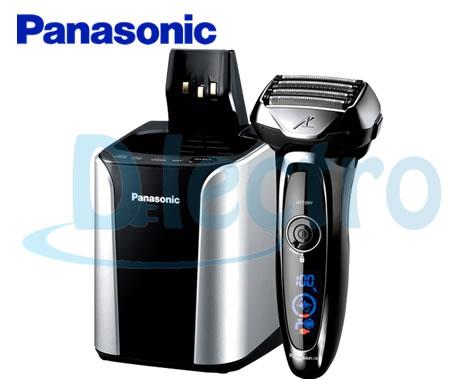 panasonic-afeitadora-rasuradora-es-lv95-s -dlectro