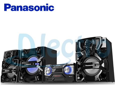 panasonic-minicomponente-2200w-sc-akx880 -dlectro