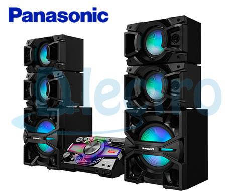 panasonic-minicomponente-3000w-sc-max7000-dlectro