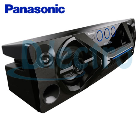 panasonic-minicomponente-onebox-sc-ua3pu-k-dlectro