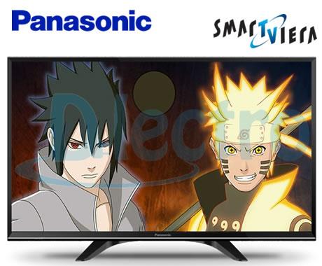 panasonic-smart-tv-32-pulgadas-tc-32es600l-dlectro