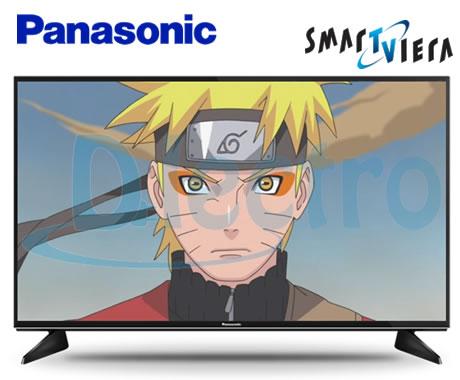 panasonic-smart-tv-43-4k-pulgadas-tc-43ex600w-dlectro
