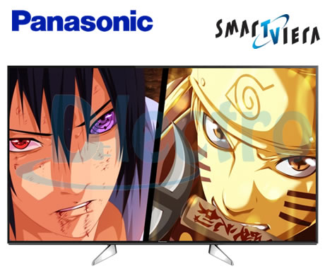 panasonic-smart-tv-49-4k-pulgadas-tc-49ex600w-dlectro