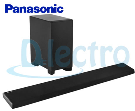 panasonic-soundba-sc-htb690-barra-sonido350w-dlectro