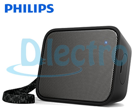 philips-altavoz-inalambrico-bt110-agua-bluetooth-dlectro