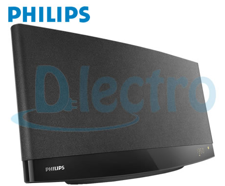 philips-microcadena-btm2280-usb-cd-bluetooth-20w-dlectro