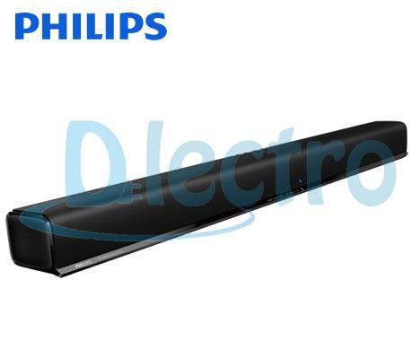 philips-soundba-Htl1190b-barra-sonido40w-dlectro