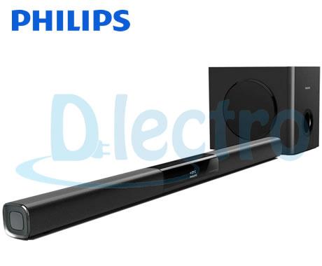 philips-soundba-htl3140b-barra-sonido200w-dlectro