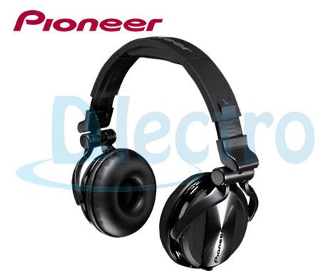 pioneer-audífono-professional-hdj-1500-k-pro-dlectro