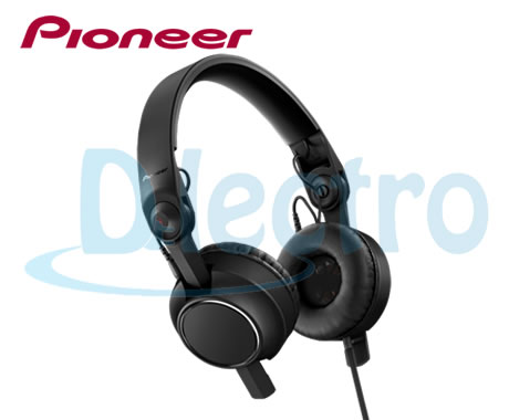 pioneer-audífono-professional-hdj-c70-dj-pro-dlectro