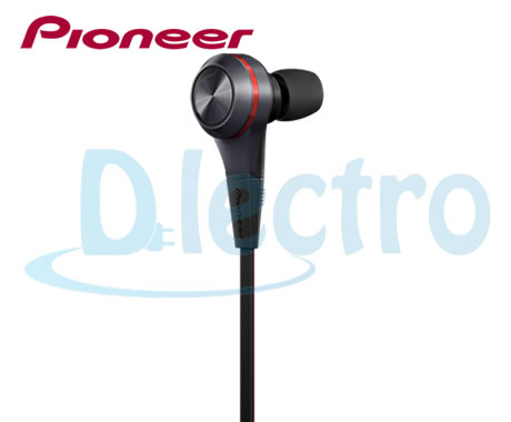 pioneer-audífono-professional-se-cx8-in-ear-dlectro