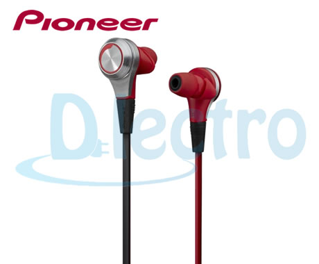 pioneer-audífono-professional-se-cx9-in-ear-dlectro