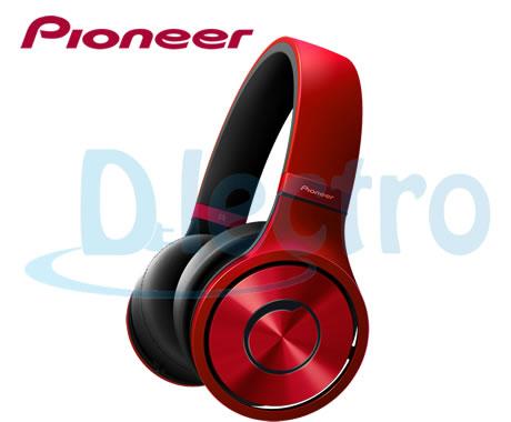 pioneer-audífono-professional-se-mx9-dj-pro-dlectro
