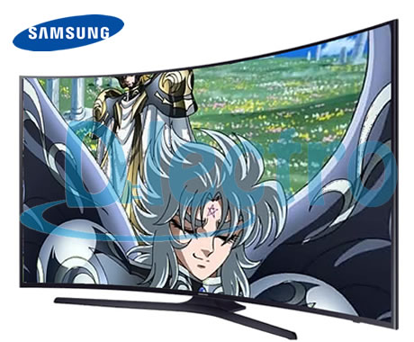 samsung-smart-tv-led-4k-un-55mu6300-ultra-hd-dlectro