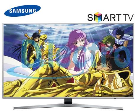 samsung-smart-tv-led-4k-un-55mu6400-ultra-hd-dlectro