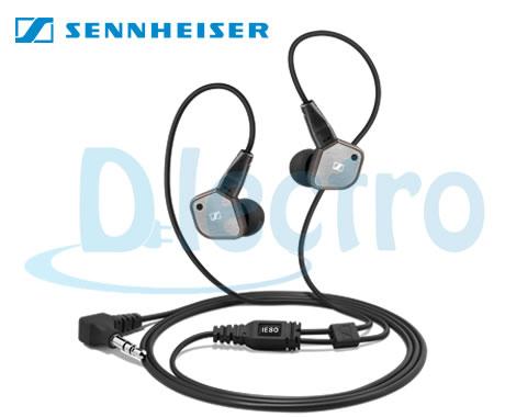 sennheiser-audifono-ie80-profesional-dlectro
