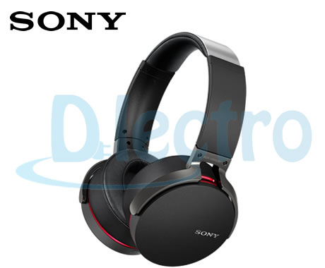 sony-audifonos-sony-extra-bass-mdr Xb950bt-dlectro