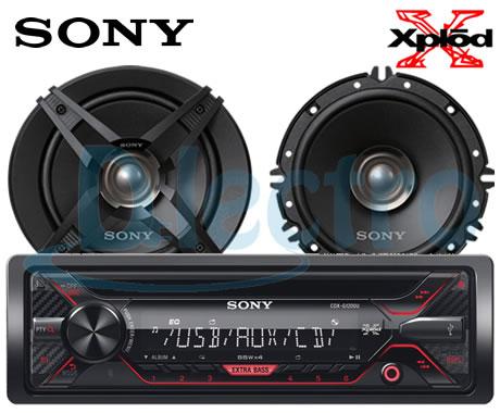 sony-autoradio-xplod-cdx-g1200u-usb-zs-fb161e-dlectro