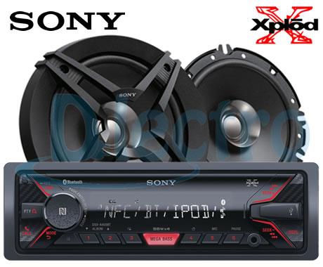 sony-autoradio-xplod-dsx-a400b-usb-zs-fb161e-dlectro