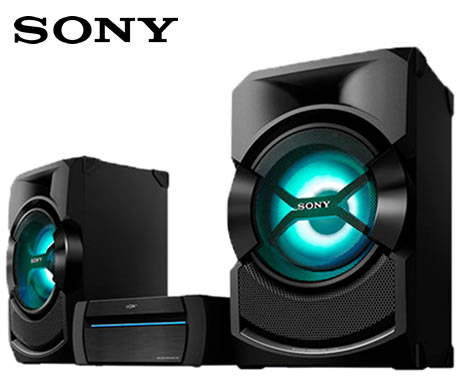 sony-hcd-shakex30-minicomponente-bluetooth-dlectro