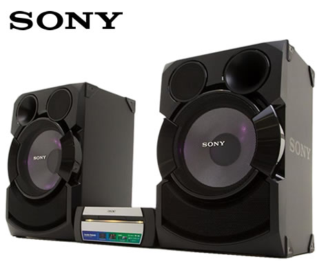 sony-hcd-shakex70-minicomponente-bluetooth-dlectro