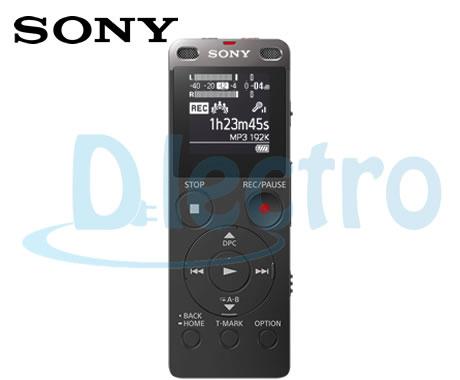 sony-icd-ux560f-walkman-gravadora-de-voz-mp3-4gb-dlectro
