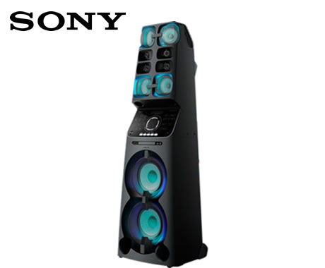sony-mhc-v90dw-minicomponente-bluetooth-dlectro